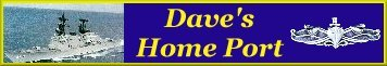 Dave's Home Port