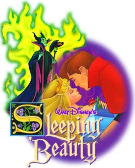CLICK ME: Sleeping Beauty